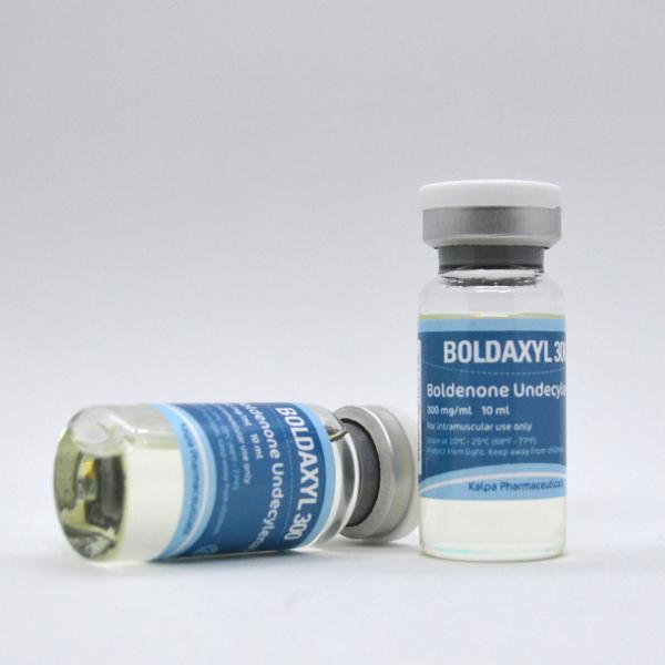 boldaxyl 300