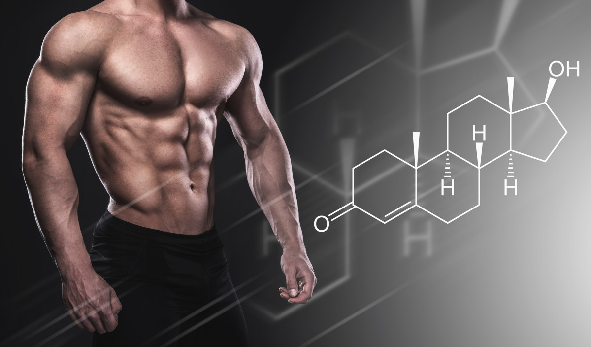 trusted dianabol suppliers