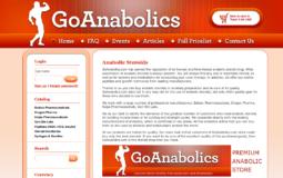 goanabolics reviews