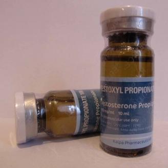 testoxyl propionate reviews